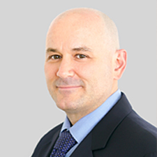 Eric Thompson - Senior Managing Director, Head of CMBS